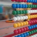 Abacus - Math Jokes for Kids, Parents and Teachers