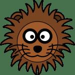 Lion Jokes for Children