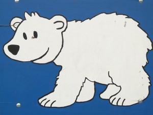 polar-bear-jokes-kids