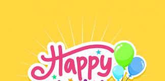 Happy Birthday Jokes - Clean Birthday Jokes