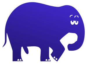 blue-elephant-joke-kids