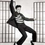 Kids Jokes - Elvis