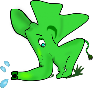 green-elephant-joke