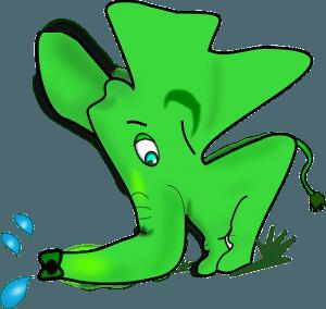 green-elephant-joke