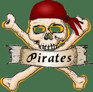 pirate-jokes-crossbones