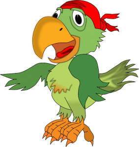 pirate-jokes-parrot