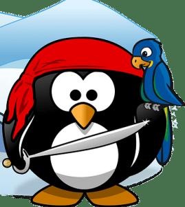 pirate-penguin-joke