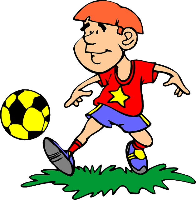 Soccer Jokes for Kids Parent Approved Fun Kids Jokes