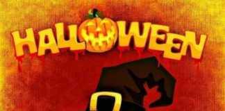 Halloween Jokes - Clean Halloween Jokes