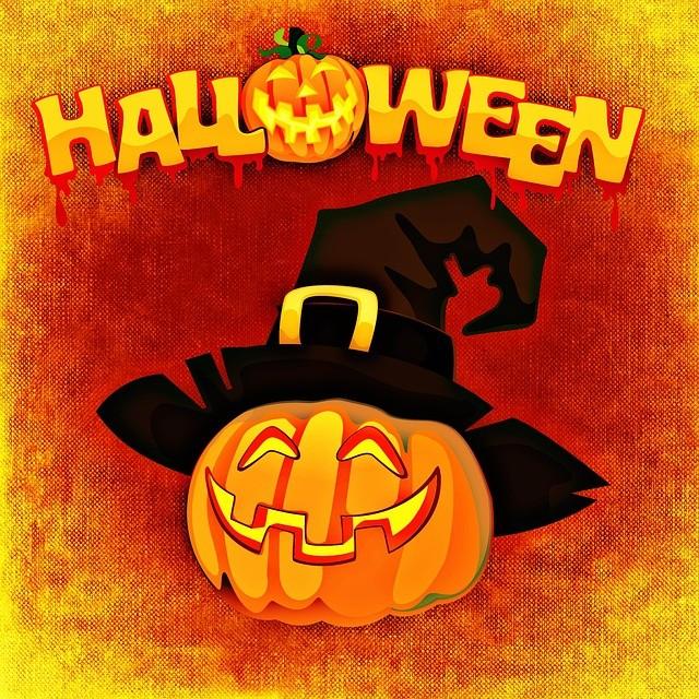 halloween-kids-jokes
