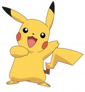 Pokemon Jokes for Kids