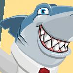 Fish Jokes for Kids