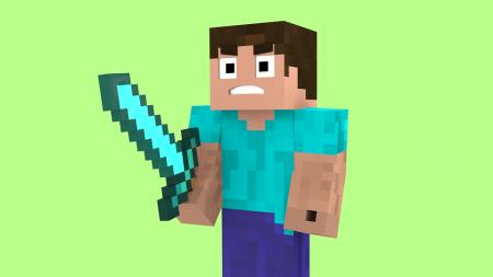 Minecraft Jokes for KIds