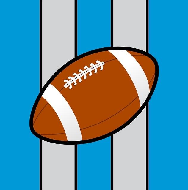 Footbal Jokes for Kids