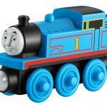 Thomas the Train Jokes