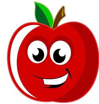 Jokes about Apples - Funny Apple Jokes