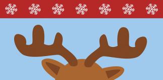 Christmas Reindeer Jokes for Kids