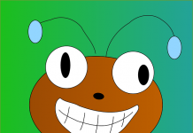 Jokes about Ants - Safe for Kids