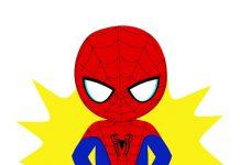 Funny SpiderMan Jokes for Kids