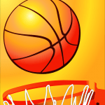 Funny Basketball Jokes for all ages