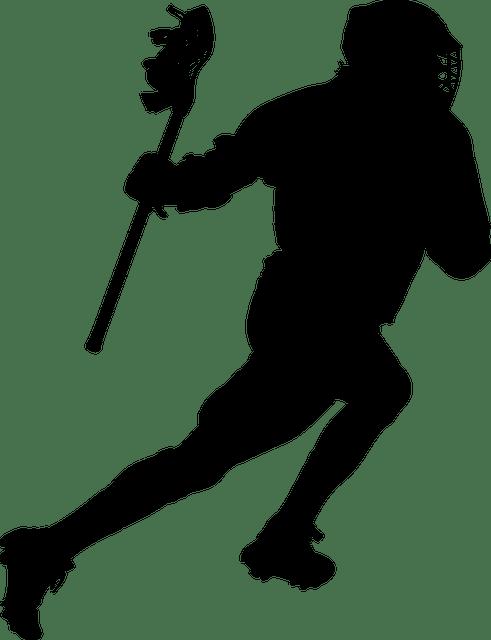 Lacrosse Jokes - Clean, safe for kids