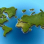 Geography Jokes - Jokes for Kids about Geography
