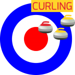 Jokes about Curling - Olympic Curling Jokes
