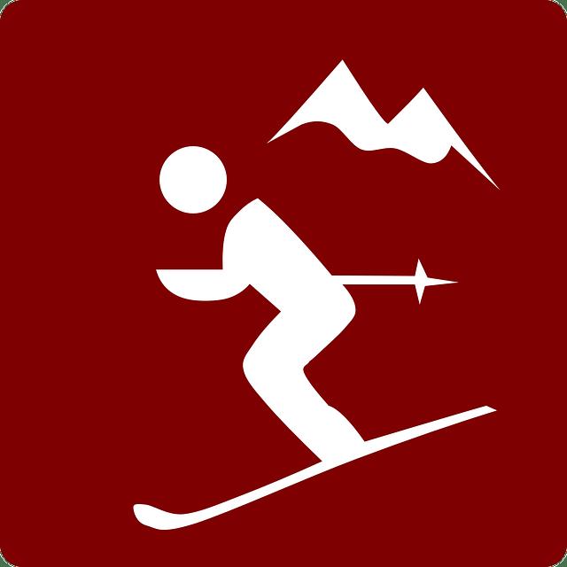 Ski Jokes - Jokes About Skiing