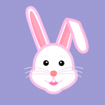 Funny Easter Bunny Jokes for Children