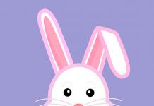 Funny Easter Bunny Jokes for Children