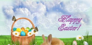 Happy Easter Jokes - Funny Jokes for Easter