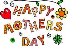 Happy Mother's Day Jokes