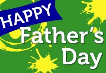 Father's Day Jokes - Fun Kids Jokes