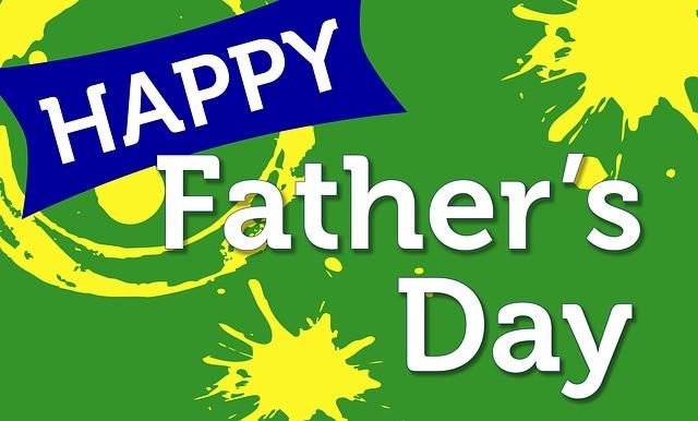 Father's Day Jokes - Fun Kids Jokes