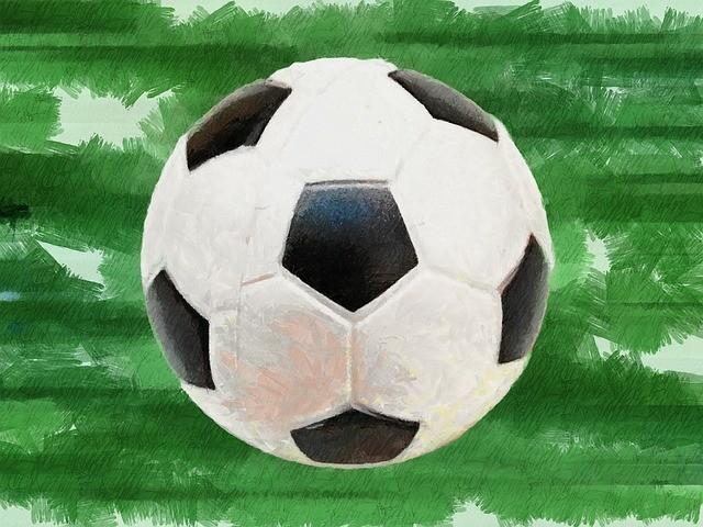 World Cup Soccer Jokes