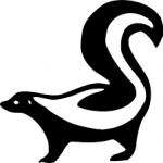 Skunk Jokes for Kids