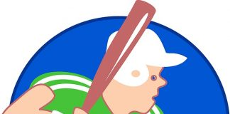 Youth Baseball Jokes for LIttle League