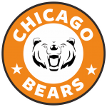 Chicago Bears Jokes - NFL Football Jokes for Kids