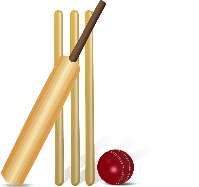 Cricket Jokes - Funny Cricket Jokes