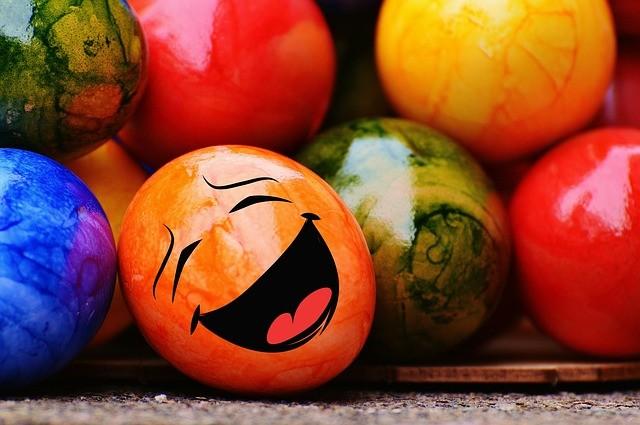 Egg Jokes - Funny Egg Jokes for Family