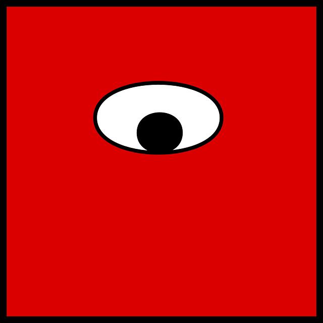 Cyclops Jokes for Kids and Halloween