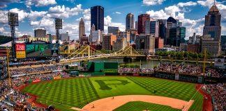 Pittsburgh Pirates Jokes - Baseball Jokes for Kids and Pittsburgh Fans