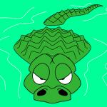 Crocodile Jokes - Funny Crocodile Jokes for Teachers