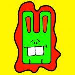 Funny Rabbit Jokes for Kids