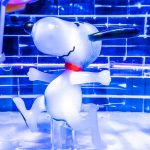 Snoopy Jokes - Funny Peanuts Jokes about Snoopy