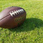 LA Rams Football Jokes - Los Angeles Rams Jokes