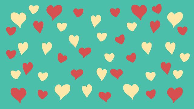 Heart Jokes for Valentines