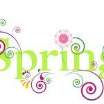 Spring Jokes for Kids