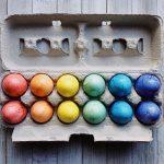 Easter Egg Jokes for Kids