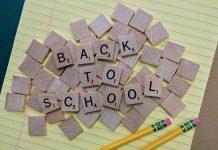 Back to School Knock Knock Jokes for Kids